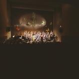 tadeja_diplomski_koncert-37