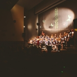 tadeja_diplomski_koncert-4