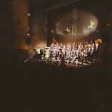 tadeja_diplomski_koncert-40