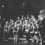 tadeja_diplomski_koncert-10