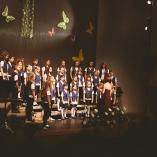 tadeja_diplomski_koncert-11