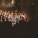 tadeja_diplomski_koncert-12