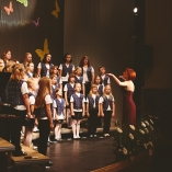 tadeja_diplomski_koncert-13