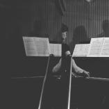 tadeja_diplomski_koncert-27