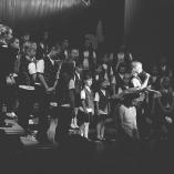 tadeja_diplomski_koncert-28