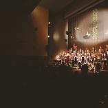 tadeja_diplomski_koncert-3