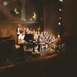 tadeja_diplomski_koncert-36