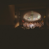 tadeja_diplomski_koncert-5