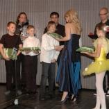POMLADANSKI KONCERT 2011 038