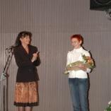 POMLADANSKI KONCERT 2011 048