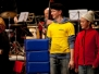 Pomladanski koncert 2012