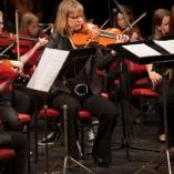 2013-gszpomladanski-koncert_100