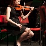 2013-gszpomladanski-koncert_103