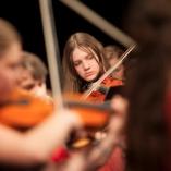 2013-gszpomladanski-koncert_108