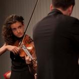 2013-gszpomladanski-koncert_114