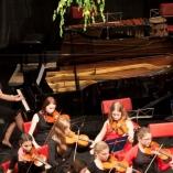 2013-gszpomladanski-koncert_121