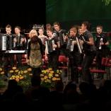 2013-gszpomladanski-koncert_122