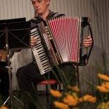 2013-gszpomladanski-koncert_124