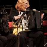 2013-gszpomladanski-koncert_126