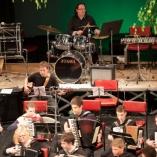2013-gszpomladanski-koncert_140
