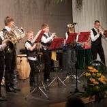 2013-gszpomladanski-koncert_2