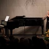 2013-gszpomladanski-koncert_28