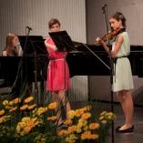 2013-gszpomladanski-koncert_40