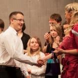 2013-gszpomladanski-koncert_59