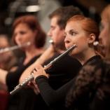 2013-gszpomladanski-koncert_88