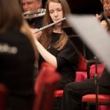 2013-gszpomladanski-koncert_91