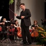 2013-gszpomladanski-koncert_102