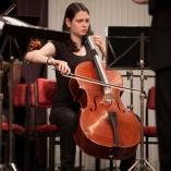 2013-gszpomladanski-koncert_106