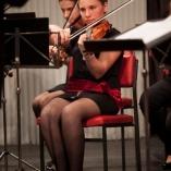 2013-gszpomladanski-koncert_118