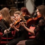 2013-gszpomladanski-koncert_119