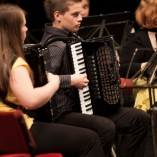 2013-gszpomladanski-koncert_125