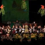 2013-gszpomladanski-koncert_130