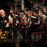 2013-gszpomladanski-koncert_132