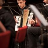 2013-gszpomladanski-koncert_137