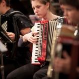 2013-gszpomladanski-koncert_138