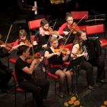2013-gszpomladanski-koncert_141