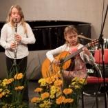 2013-gszpomladanski-koncert_17