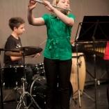 2013-gszpomladanski-koncert_22