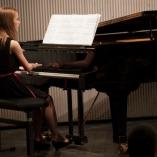 2013-gszpomladanski-koncert_42