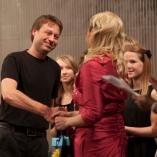 2013-gszpomladanski-koncert_63