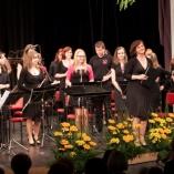 2013-gszpomladanski-koncert_75