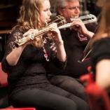 2013-gszpomladanski-koncert_77