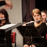 2013-gszpomladanski-koncert_87