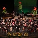 2013-gszpomladanski-koncert_94