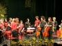 Pomladanski koncert GŠ Zagorje