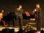 Slavnostni koncert: 60 let živeti glasbo